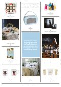 Christmas Gift Guide - Page 4