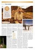 Bålsta nr1 - Page 5