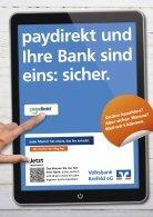 Stadtjournal Brüggen November 2015 - Seite 2