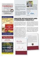 Stadtjournal Brüggen November 2015 - Seite 4