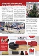 Stadtjournal Brüggen November 2015 - Seite 5