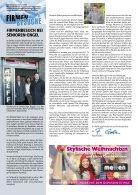 Stadtjournal Brüggen November 2015 - Seite 6