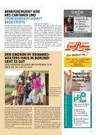 Stadtjournal Brüggen November 2015 - Seite 7