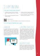 LLIBRE DEL ALUMNE Catala - Page 7