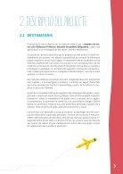 LIBRO DEL PROFESOR CATALA 05 - Page 5