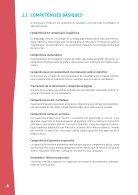 LIBRO DEL PROFESOR CATALA 05 - Page 6
