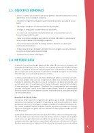 LIBRO DEL PROFESOR CATALA 05 - Page 7