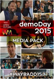 Media-Pack-Wayra-UK-demoDay-20151