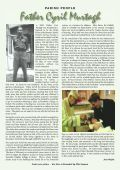 Liphook Community Magazine - Winter 2015 - Page 2