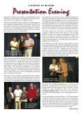 Liphook Community Magazine - Winter 2015 - Page 7