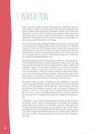 LIBRO DEL PROFESOR ENG 8 - Page 4