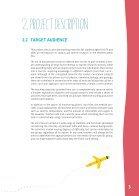 LIBRO DEL PROFESOR ENG 8 - Page 5
