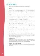 LIBRO DEL PROFESOR ENG 8 - Page 6