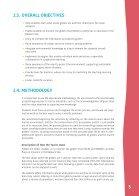 LIBRO DEL PROFESOR ENG 8 - Page 7