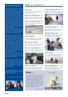 PolarNEWS Magazin - 14 - Page 3