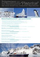 PolarNEWS Magazin - 13 - Page 2