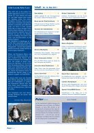 PolarNEWS Magazin - 13 - Page 3