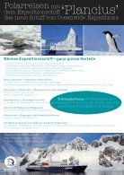 PolarNEWS Magazin - 12 - Page 2