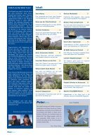 PolarNEWS Magazin - 12 - Page 3