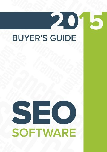 seo-software-buyers-guide