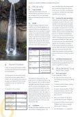 ICELANDIC - Page 6