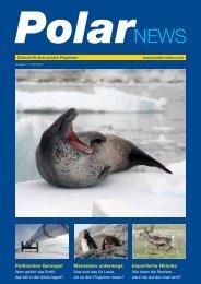 PolarNEWS Magazin - 11