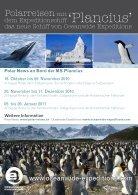 PolarNEWS Magazin - 11 - Page 2