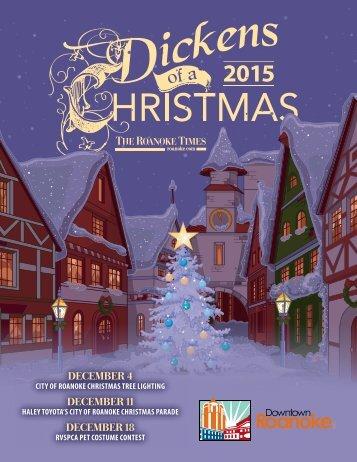 December 4 December 11 December 18