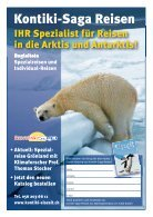 PolarNEWS Magazin - 10 - Page 2