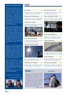 PolarNEWS Magazin - 9 - Seite 3