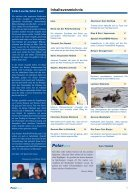 PolarNEWS Magazin - 8 - Page 3