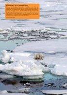 PolarNEWS Magazin - 8 - Seite 4