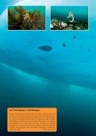 PolarNEWS Magazin - 8 - Seite 6