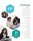 Postgraduate prospectus - Page 3