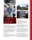 Postgraduate prospectus - Page 7
