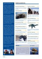 PolarNEWS Magazin - 7 - Page 3