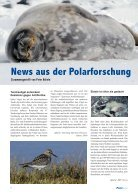 PolarNEWS Magazin - 7 - Page 4