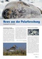 PolarNEWS Magazin - 7 - Seite 4