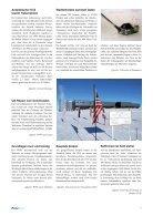 PolarNEWS Magazin - 7 - Seite 5