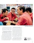 MANmagazine Bus Russia 2/2015 - Page 5