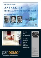 PolarNEWS Magazin - 6 - Page 4