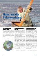 PolarNEWS Magazin - 6 - Page 6