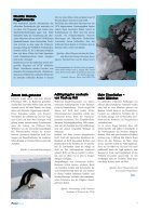 PolarNEWS Magazin - 6 - Page 7