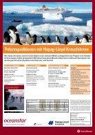 PolarNEWS Magazin - 5 - Seite 2