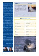 PolarNEWS Magazin - 5 - Page 3