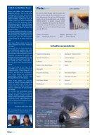 PolarNEWS Magazin - 5 - Seite 3