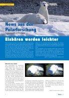 PolarNEWS Magazin - 5 - Seite 4