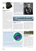 PolarNEWS Magazin - 5 - Seite 5