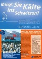 PolarNEWS Magazin - 4 - Seite 2
