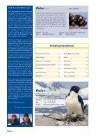 PolarNEWS Magazin - 4 - Seite 3